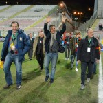 Messina Akragas Agrigento 1-1 (7)
