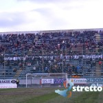 Reggina Due Torri granillo (12)