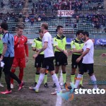 Reggina Due Torri granillo (14)