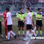 Reggina Due Torri granillo (15)