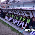 Reggina Due Torri granillo (17)