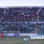 Reggina Due Torri granillo (18)