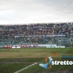Reggina Due Torri granillo (2)