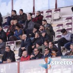 Reggina Due Torri granillo (23)