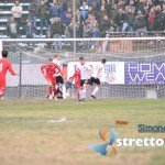 Reggina Due Torri granillo (24)