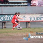 Reggina Due Torri granillo (27)