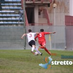 Reggina Due Torri granillo (29)