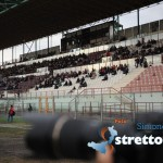 Reggina Due Torri granillo (3)