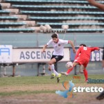 Reggina Due Torri granillo (32)