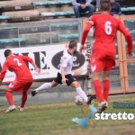 Reggina Due Torri granillo (33)