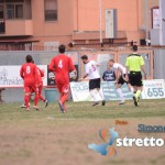 Reggina Due Torri granillo (34)
