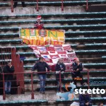 Reggina Due Torri granillo (35)