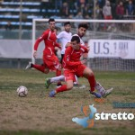 Reggina Due Torri granillo (38)