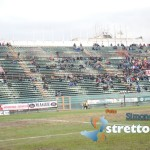 Reggina Due Torri granillo (4)