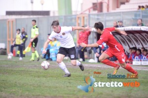 Reggina Due Torri granillo (43)