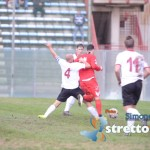 Reggina Due Torri granillo (44)