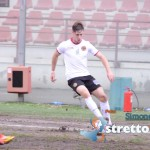Reggina Due Torri granillo (45)