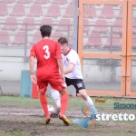 Reggina Due Torri granillo (46)
