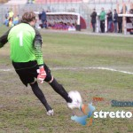 Reggina Due Torri granillo (47)