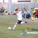 Reggina Due Torri granillo (49)