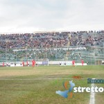 Reggina Due Torri granillo (5)