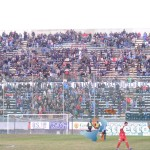 Reggina Due Torri granillo (6)