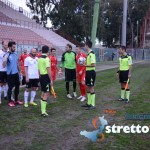 Reggina Due Torri granillo (7)