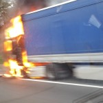 camion in fiamme (1)