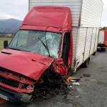 incidente camion (3)