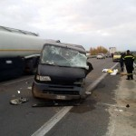 incidente camion (7)