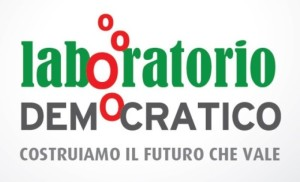 laboratorio-democratico-890x395