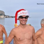 natale a mare (13)