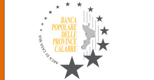 province-calabre-672