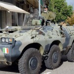 puma esercito italiano messina (2)