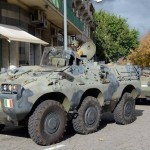 puma esercito italiano messina (3)