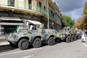 puma esercito italiano messina (5)