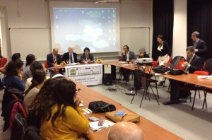 workshop internazionale (2)