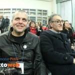 Open day Vinci (2)
