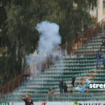 Reggina Aversa Normanna (1)