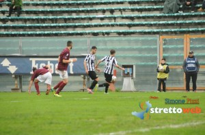 Reggina Aversa Normanna (2)