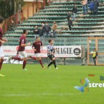 Reggina Aversa Normanna (3)