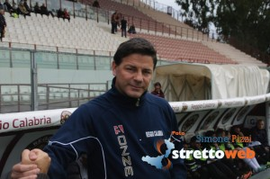 Reggina-Aversa Normanna (36)