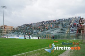 Reggina-Aversa Normanna (38)