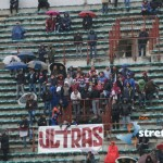Reggina Aversa Normanna (4)