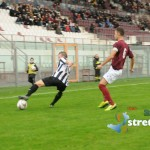 Reggina Aversa Normanna (6)