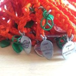 bracciali hard rock