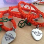 bracciali hard rock1