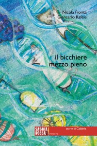 i4-bicchiere-cover1