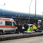 incident messina (1)