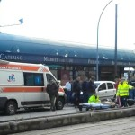 incident messina (2)